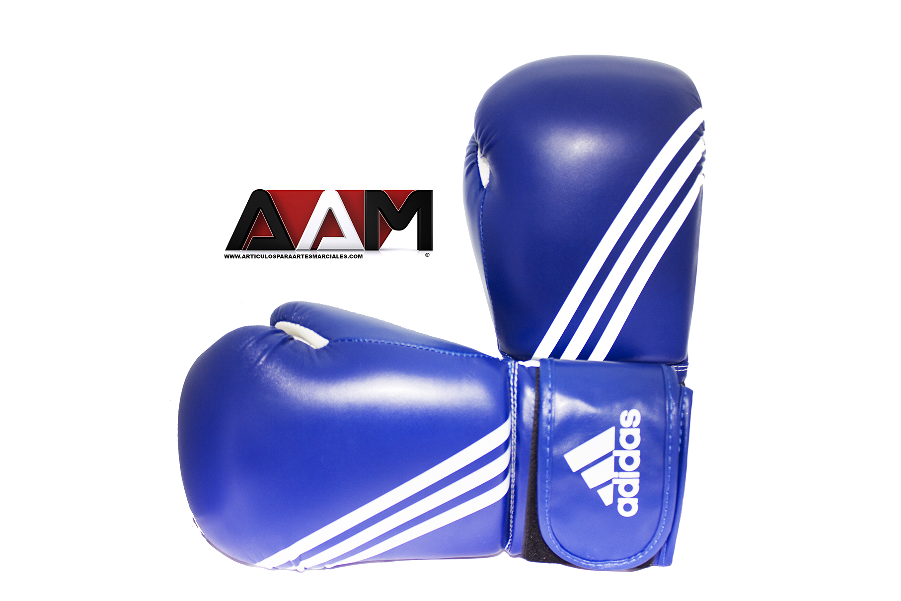 Guantes Adidas Box training 14 oz